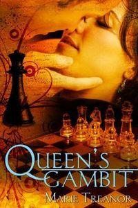 Queen?s Gambit