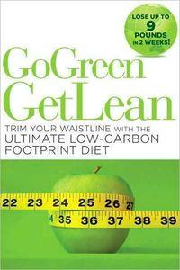 Go Green Get Lean