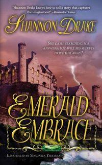 Emerald Embrace