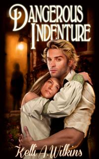 Dangerous Indenture