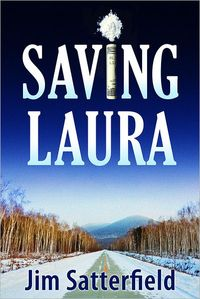 Saving Laura