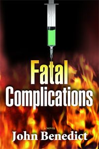 Fatal Complications