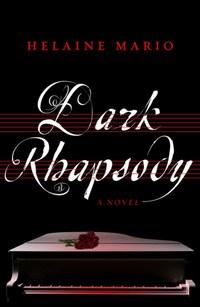 Dark Rhapsody