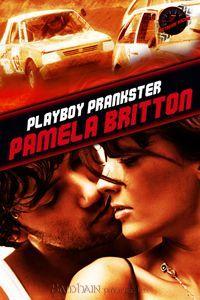 Playboy Prankster by Pamela Britton