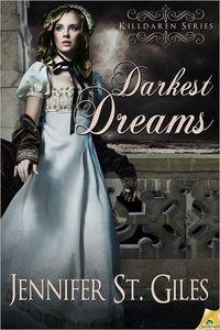 Darkest Dreams