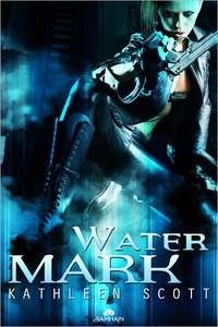 Water Mark