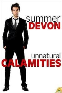 Unnatural Calamities