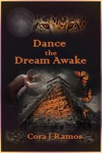 Dance the Dream Awake