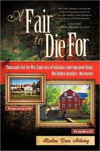 A FAIR TO DIE FOR
