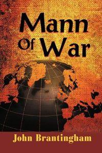Mann of War