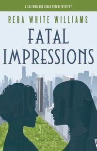 Fatal Impressions