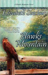Hawks Mountain