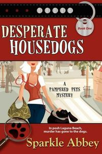 Desperate Housedogs