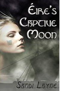 �ire's Captive Moon