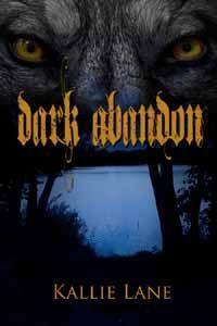 Dark Abandon