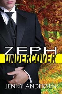 Zeph Undercover