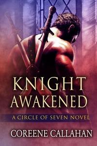 Knight Awakened