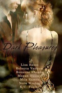 Dark Pleasures
