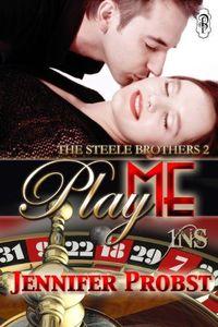 Play Me by Jennifer Probst