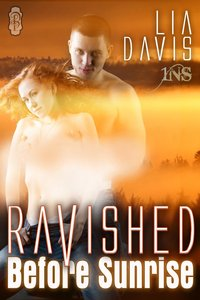 Ravished Before Sunrise