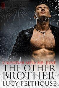 Calendar Men: Mr June - The Other Brother
