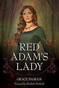 Red Adam's Lady