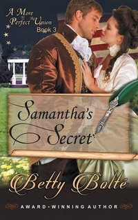 Samantha's Secret