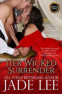 Her Wicked Surrender