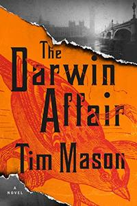 The Darwin Affair