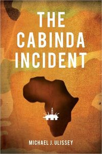 The Cabinda Incident