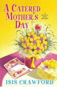 A Catereed Mother's Day