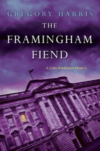 The Framingham Fiend