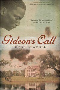 Gideon's Call