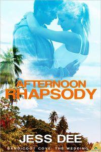 Afternoon Rhapsody