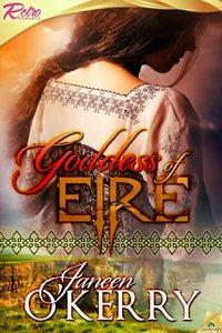 Goddess of Eire