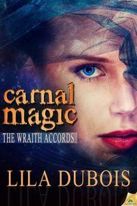 Carnal Magic