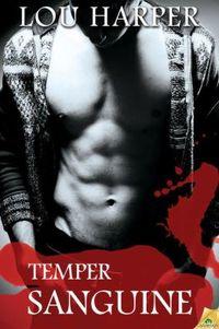 Temper Sanguine