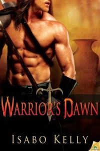 Warrior's Dawn