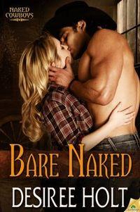 Bare Naked