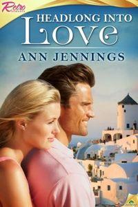 Headlong into Love