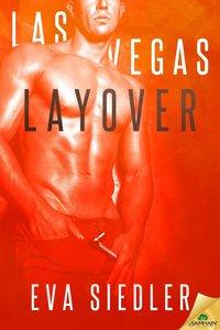Las Vegas Layover