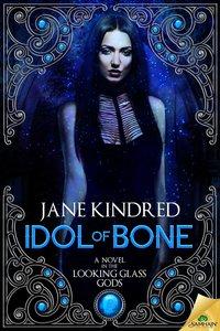 Idol of Bone