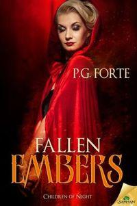 Fallen Embers