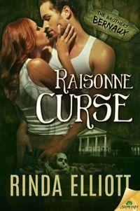Raisonne Curse