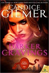 Darker Cravings