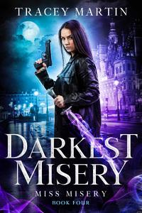 Darkest Misery