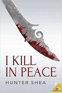 I Kill in Peace