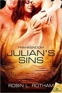 Julian's Sins