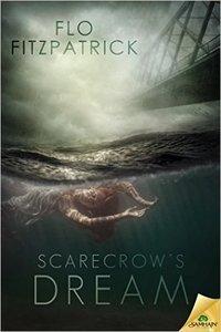 Scarecrow�s Dream