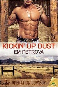 Kickin' Up Dust